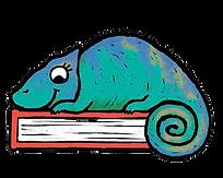 chameleon-removebg-preview.png