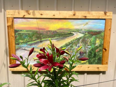 summer garden lanthier winery 8.jpg