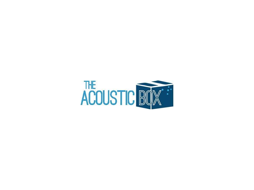 AcousticsBox_edited.jpg