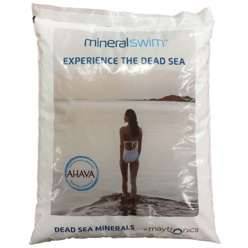 Mineral Swim 10KG