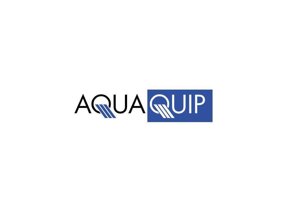AquaQuip_edited.jpg