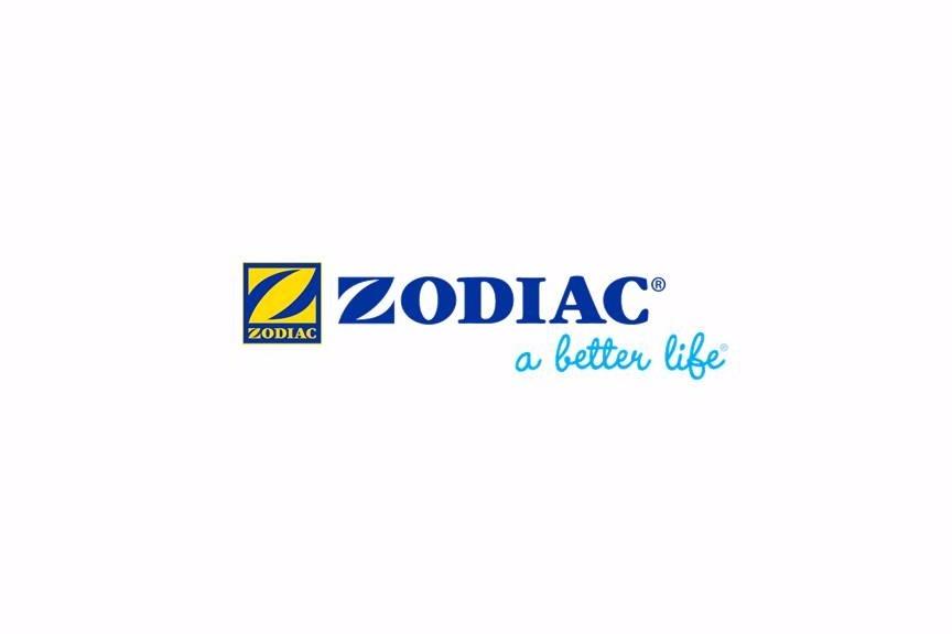 Zodiac_edited_edited.jpg