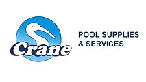 Crane Logo .jpg