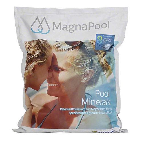 MagnaPool Minerals 10KG