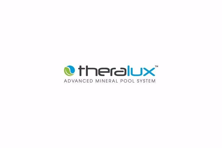 Theralux_edited_edited.jpg
