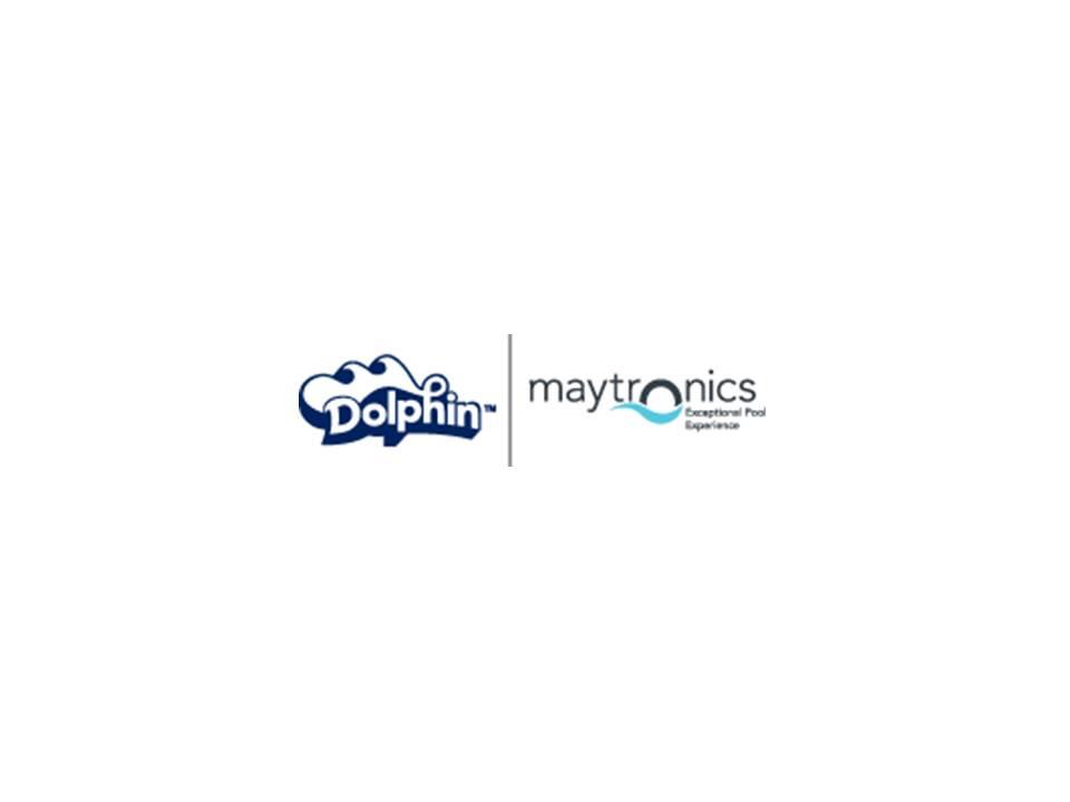 Maytronics_edited.jpg
