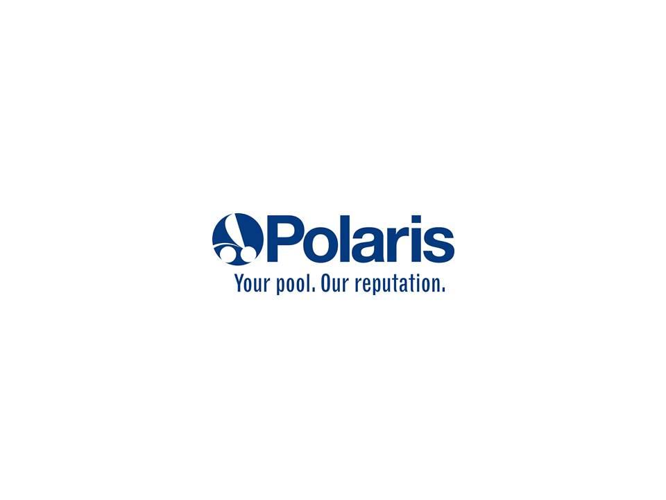 Polaris_edited.jpg
