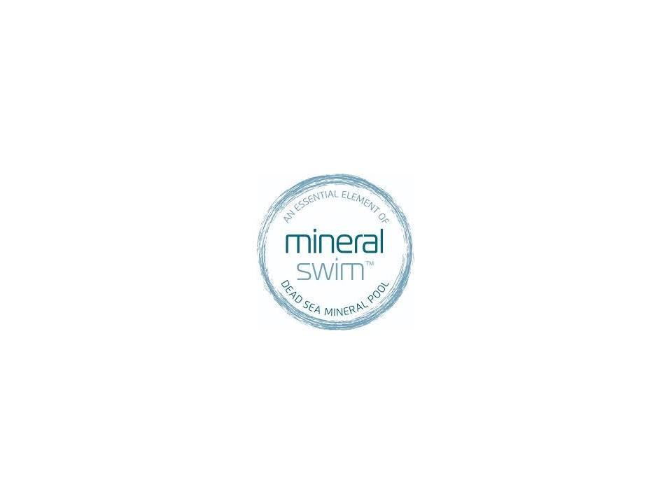 MineralSwim_edited.jpg