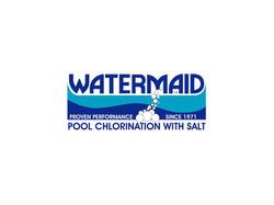 Watermaid_edited.jpg