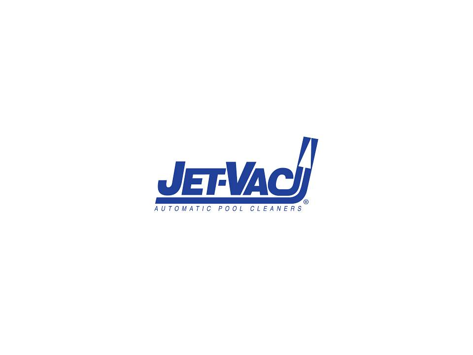 JetVac_edited.jpg