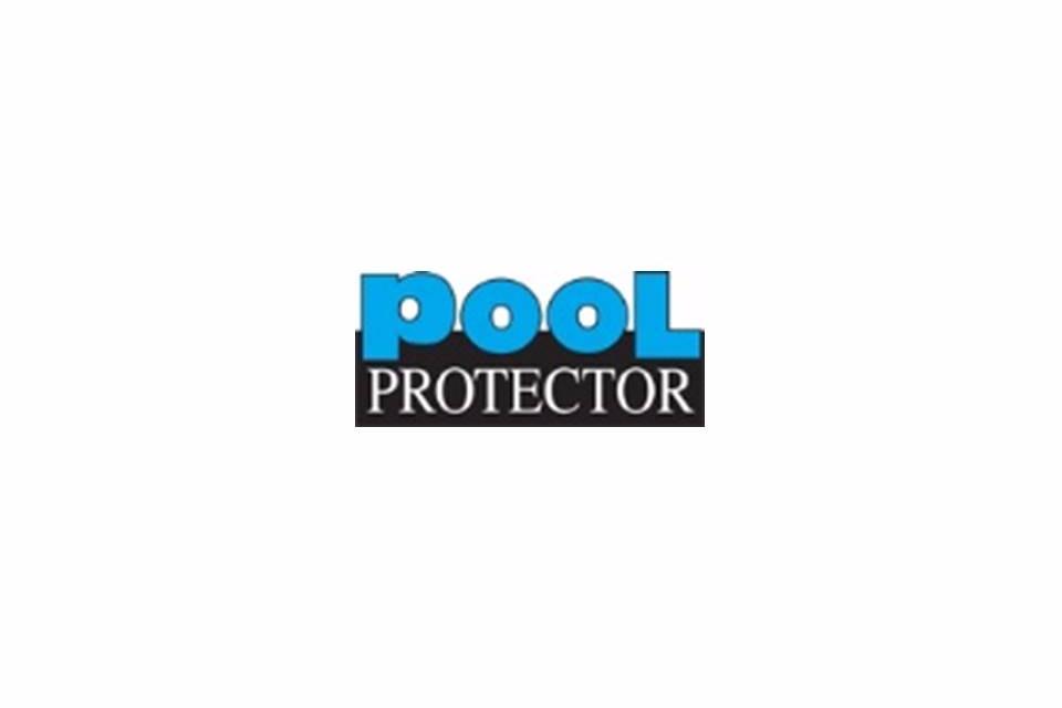 pool protector_edited.jpg