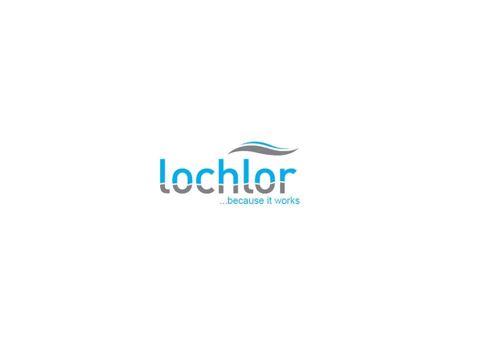 lochlor_edited.jpg