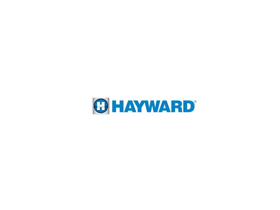 Hayward_edited.jpg