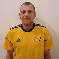 Bernhard Meixner