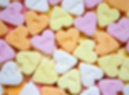 candy-1678933_1920.jpg
