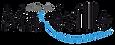 logo-Maxéville.webp