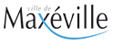 logo-Maxéville.png