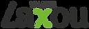 231_76_1_logo-default.png