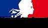 Logo_de_la_République_française_1999_svg