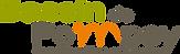 Logo_Bassin_de_Pompey.png