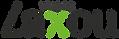 231_76_1_logo-default.webp