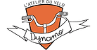 m_atelieer-dynamo.png