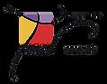 Toul logo.png