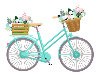 bicycle-clipart-cute-9.png