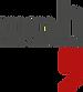 logo-mmh.png