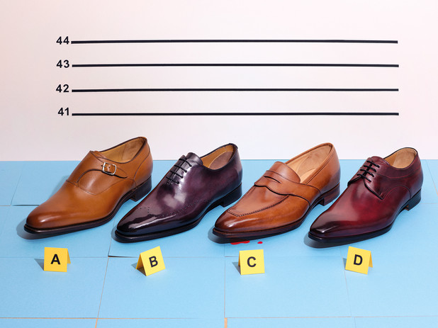 MR124_Shoes.jpg