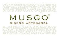 LOGO-MUSGO.jpg