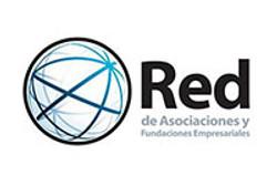 Logo-Red-de-Asociaciones-y-Fundaciones-Empresariales