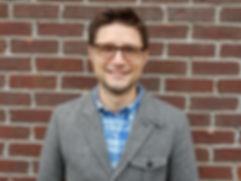 Michael Heitholt