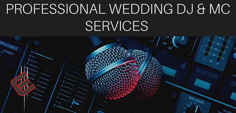 Professional DJ and MC Services.png