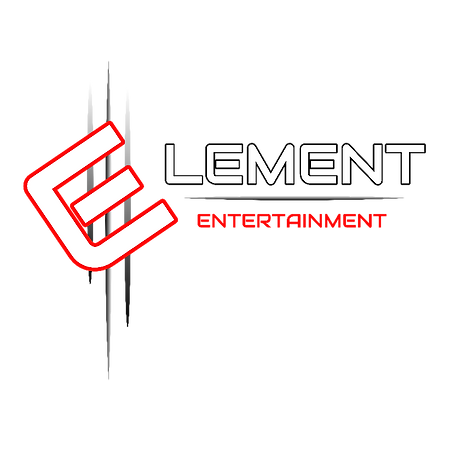 DJ Element Logo White T-scale-1[267].png