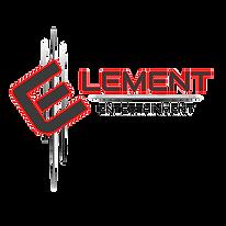 Element Entertainment Black T logo_edite