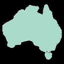 noun_Australia_302621_a8dacc.png