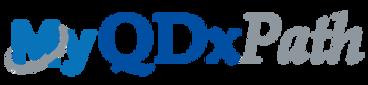 MyQDxPath-Logo-RGB-263x61.png
