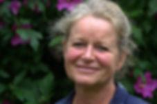 Jacqueline van der Most   Mosaic   Maastricht