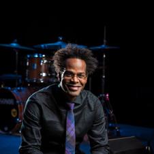 JazzRoomFoto-003_edited.jpg