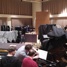 Recital Hall_ Session set up.jpg