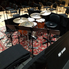 ISCS drum set up Feb 2109.jpg