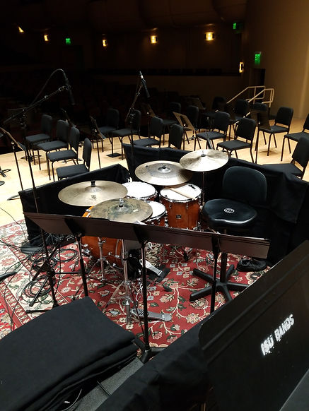 ISCS drum set up Feb 2109.jpg