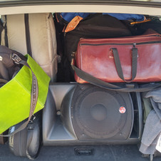 Gig Car Pack.jpg