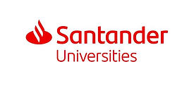 FA_SANTANDER_UNIVERSITIES_CV_POS_RGB.jpg