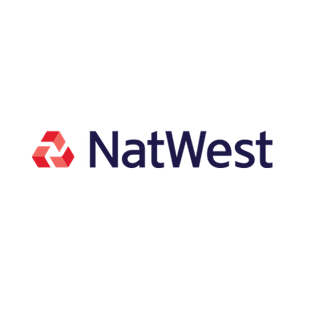 natwest-logo_clipped_rev_1.png