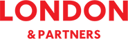 lnp-logo-red_clipped_rev_1.png
