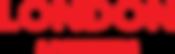 lnp-logo-red.png