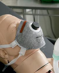 mannequin with spyras device head.jpg