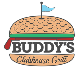 Buddy's Clubhouse Grill
